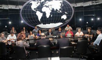 Nova reunião sobre reestruturação e BB Digital aponta para milhares de descomissionamentos