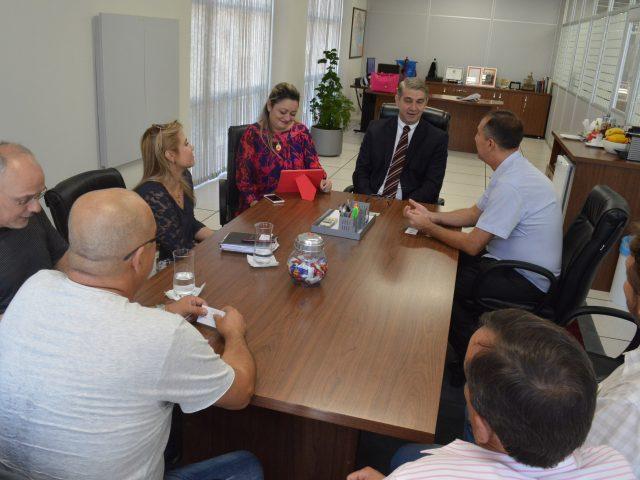 Dirigentes do Sindicato pedem gestão sem assédio moral ...