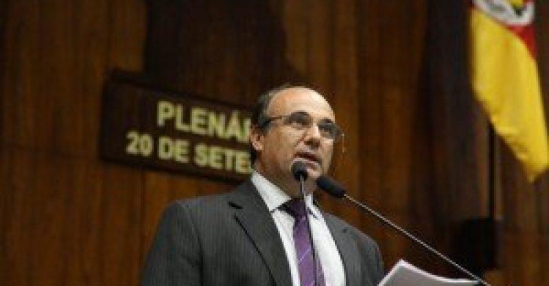 Defesa do Banrisul público estará em pauta no Grande Expediente da Assembleia Legislativa nesta terça