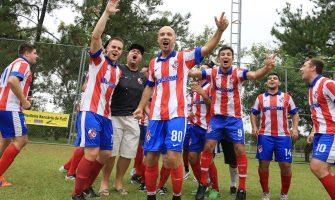 Assista ao vídeo das finais da Copa Sul-Brasileira Bancária de Fut7