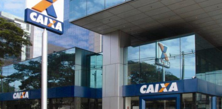 TRT condena Caixa a pagar diferença de ações VP 2062 e 2092 aos empregados