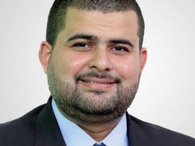 Fabiano Felix, apoiado pela Contraf-CUT, vence a eleição do CAREF do BB