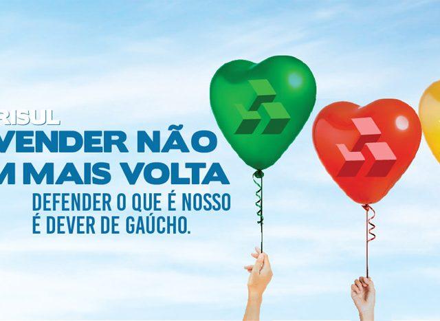 """Petição online da plataforma """"Dialoga"""" do SindBancários chama ..."""
