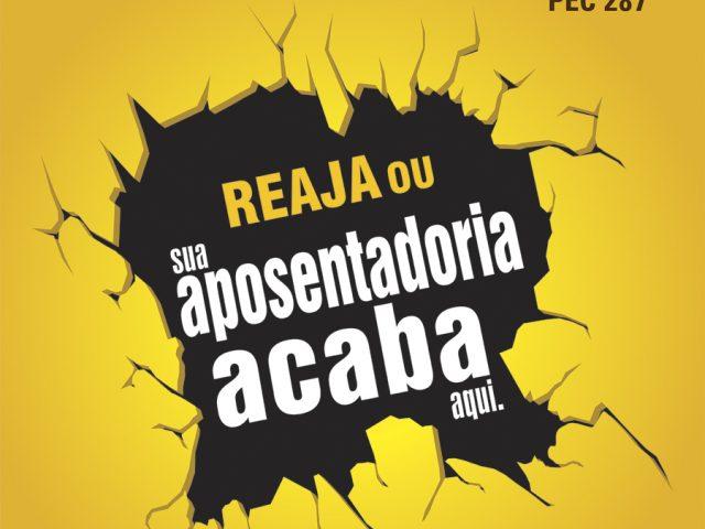 SindBancários chama categoria a participar de assembleia na segunda, 13/3, ...
