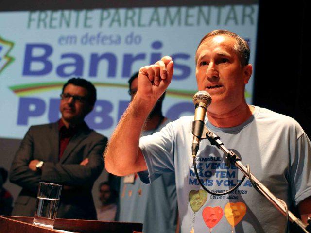 SindBancários vai ocupar tribuna da Câmara dos Vereadores ...