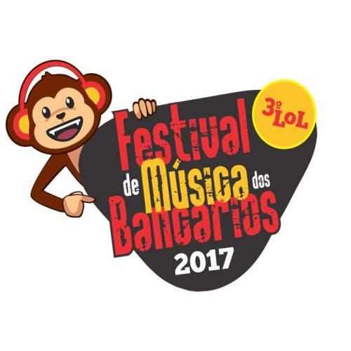 Logo FMB 2017