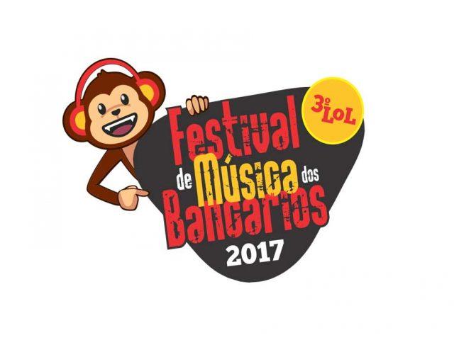 3º LOL Festival de Música dos Bancários vai revelar ...