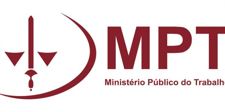 Ministério Público do Trabalho divulga nota pública dizendo que a greve geral desta sexta, 28/4, é legítima