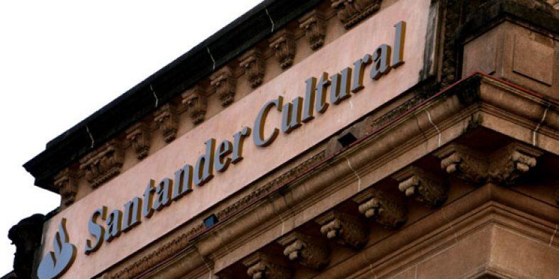 Sindicato ajuíza ação contra o Santander para ter CIPA no Santander Cultural