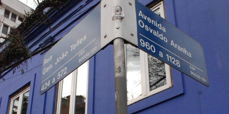 Prefeitura manda fechar o Bar Ocidente, espaço de manifestação cultural e resistência