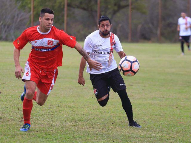 CGDB adia jogos da segunda rodada do Campeonato Bancário ...