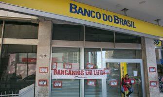 BB explora clientes com alta nas tarifas bancárias para aumentar lucro em 67,3% em um ano