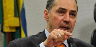 Ministro Luis Barroso libera ação no STF que avalia eleições diretas