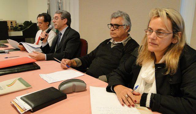 Procurador Regional do Trabalho denuncia retirada de direitos através ...