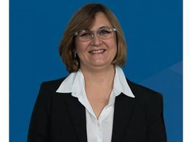 Rita Serrano tomou posse no CA da Caixa nesta segunda-feira, 29/05