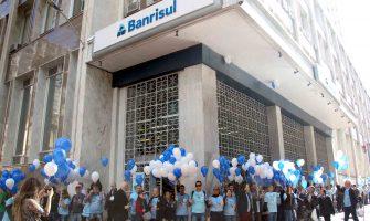 Comando Nacional dos Banrisulenses se reúne em 23/3 em Porto Alegre. Encontro será na sede da Fetrafi/RS