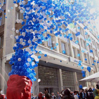 Balanço do primeiro semestre mostra Banrisul lucrativo e forte como instituição financeira pública