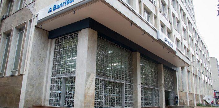 Sindicato ajuíza nova ação de integração do ADI na gratificação semestral contra o Banrisul