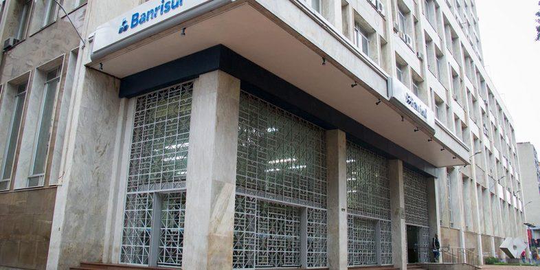 Relembrando: Sindicato disponibiliza documento para declaração do IR sobre ação coletiva do ADI na gratificação semestral do Banrisul