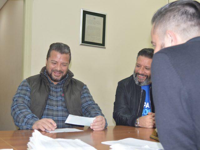 Funcionários do Unibanco beneficiados em ação do PLR ...