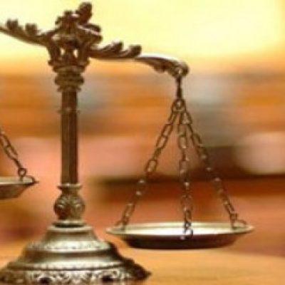 Ação judicial do SindBancários impede redução da gratificação de auditores da Caixa