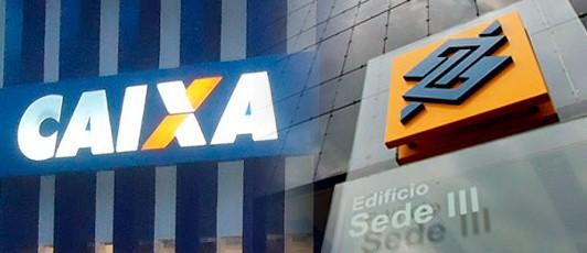 Bancos públicos distribuíram ao governo R$ 203 bi em ...