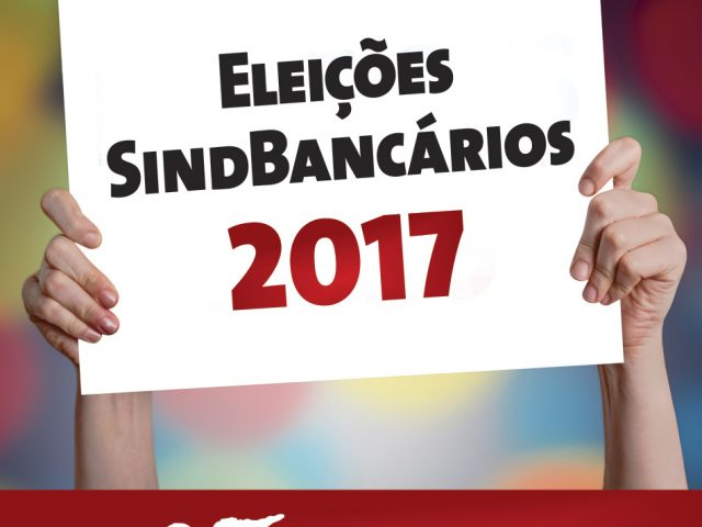 Comissão eleitoral divulga mapa e itinerários das urnas ...