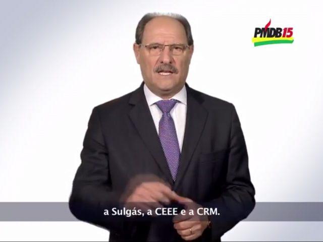 Ministério Público Eleitoral vê infração em propaganda ...