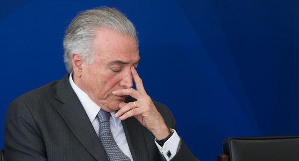 Pesquisa CUT/Vox Populi mostra que 80% dos brasileiros são ...