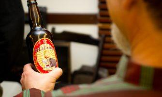 Bancários(as), é tempo de se inscrever e participar do 2º Encontro de Cervejeiros Bancários, na quinta, 31/8