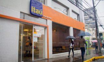 SindBancários chama colegas do Itaú para assembleia que vai debater e decidir sobre jornada extraordinária da bancarização