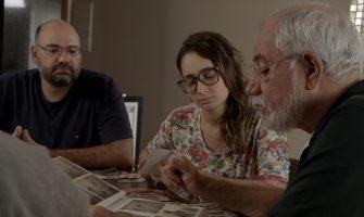 """""""Galeria F"""", que retrata a fuga de um condenado a morte pela ditadura militar do Brasil, chega ao CineBancários"""