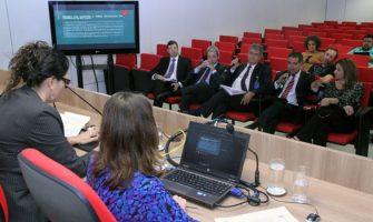 Mediação no MPT sobre reestruturação do BB termina sem avanço
