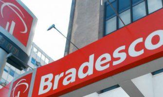 Demissão de bancária do Bradesco que se recusou a pagar cheque falso é considerada abusiva pela Justiça