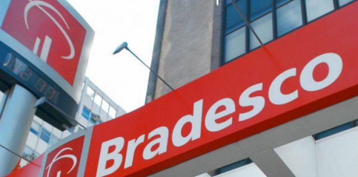 Colega do Bradesco, ligue para o Sindicato e agende encontro presencial com assessor jurídico sobre PDVE