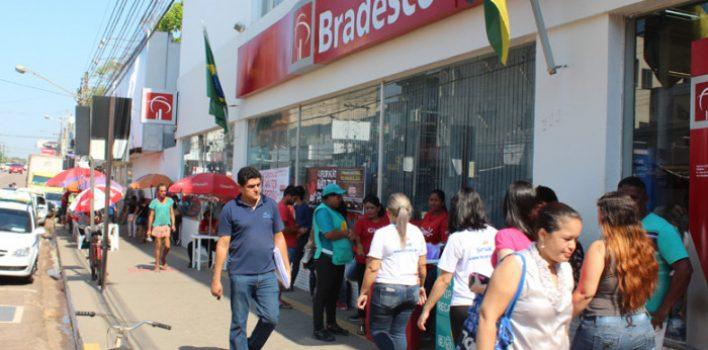 Operação Zelotes: ação contra Trabuco, ex-presidente do Bradesco, pode ser reaberta