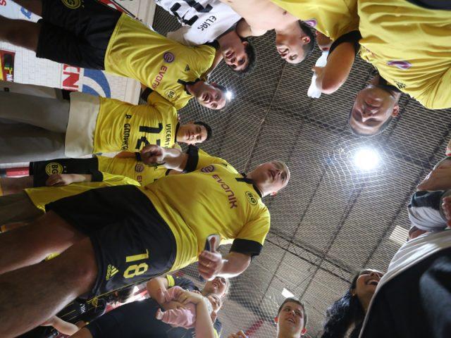 Copa Futsal 2017  abre inscrições também para equipes femininas. ...