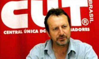 O Brasil não vai sair da crise tirando direitos dos trabalhadores