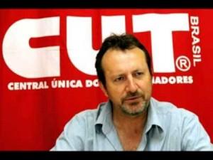 O Brasil não vai sair da crise tirando direitos ...
