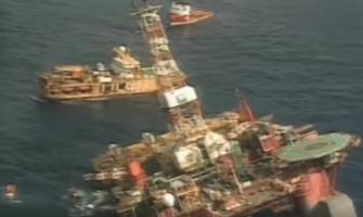 Engenheiros da Petrobrás divulgam carta denunciando atual má gestão proposital da empresa visando sua privatização