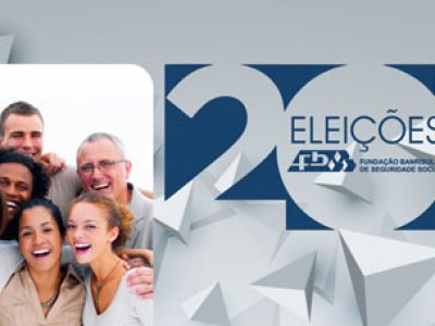 FBSS divulga cronograma de eleições para os Conselhos Deliberativo e Fiscal, com votação de 28 de agosto a 4 de setembro