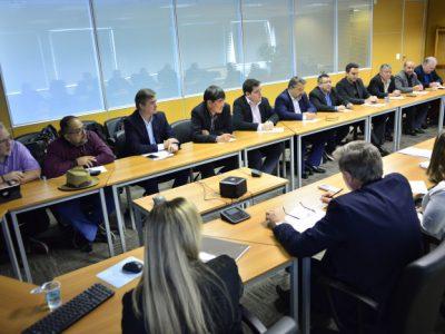 Fenaban não apresenta conclusão sobre cláusula 33-C reivindicada pelos bancários