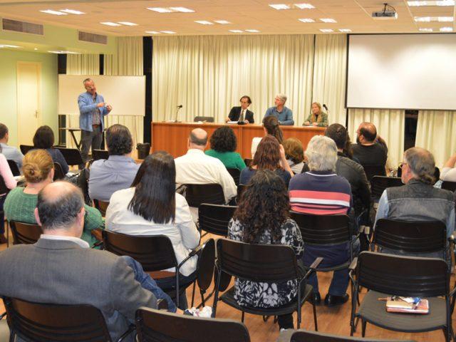 SindBancários e Fetrafi-RS vão interpelar Caixa judicialmente para ...