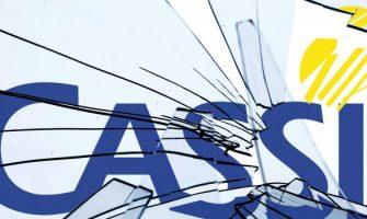Governo Temer quer desmontar a Cassi junto com o Banco do Brasil