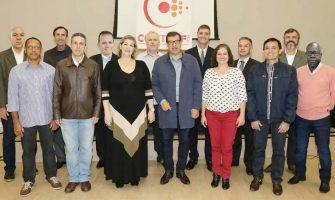 Chapa 1, apoiada pelo SindBancários, vence eleição da Fundação Itaú-Unibanco