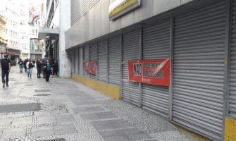 Reestruturação do BB leva a aumento de reclamações contra o banco