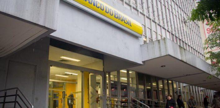 Em nota, Sindicato afirma que vai ajuizar ação jurídica para discutir redução salarial no BB