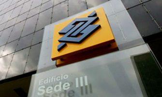 Banco do Brasil retoma agendamento das CCVs