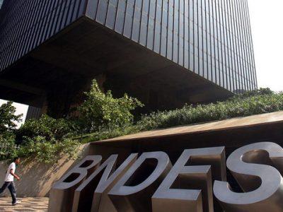 Alteração da taxa de juros do BNDES compromete crescimento futuro do Brasil