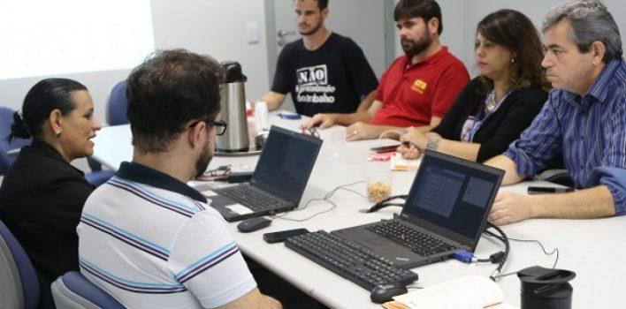 Caixa divulga regras da promoção por mérito 2018